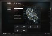 Call of Duty Elite - Immagine 8