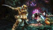 E3 2011 - La conferenza Electronic Arts - Immagine 15