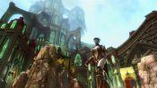 E3 2011 - La conferenza Electronic Arts - Immagine 16