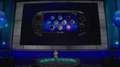 E3 2011: Sony presenta PlayStation Vita - Immagine 1