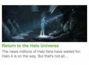 E3 2011: La conferenza di Microsoft - Immagine 5