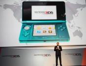 E3 2011: Conferenza di Nintendo - Immagine 1