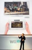 E3 2011: Conferenza di Nintendo - Immagine 2