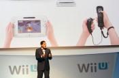E3 2011: Conferenza di Nintendo - Immagine 3