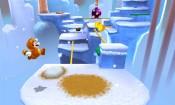 E3 2011: Conferenza di Nintendo - Immagine 4