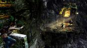 Uncharted: Golden Abyss - Immagine 2