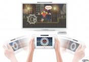 E3 2011: il Wii U allo scoperto - Immagine 6