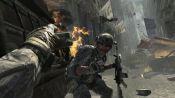 Call of Duty: Modern Warfare 3 - Immagine 3