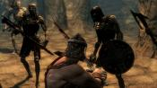 The Elder Scrolls V: Skyrim - Immagine 8