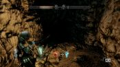 Hunted: The Demon Forge - Immagine 5