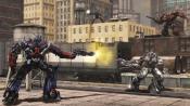 Transformers: Dark of the Moon - Immagine 3