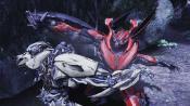 Transformers: Dark of the Moon - Immagine 5