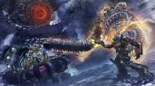 Transformers: Dark of the Moon - Immagine 6