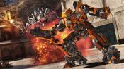 Transformers: Dark of the Moon - Immagine 7