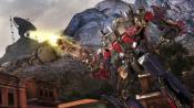 Transformers: Dark of the Moon - Immagine 9