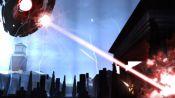 XCOM - Immagine 9