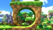 Sonic Generations - Immagine 1