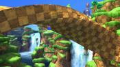 Sonic Generations - Immagine 3