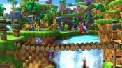 Sonic Generations - Immagine 5