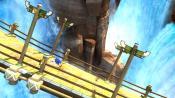 Sonic Generations - Immagine 6
