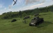 Air Conflicts: Secret War - Immagine 1