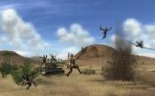 Air Conflicts: Secret War - Immagine 2