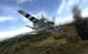 Air Conflicts: Secret War - Immagine 3