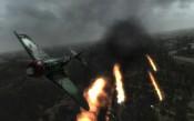 Air Conflicts: Secret War - Immagine 4