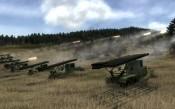 Air Conflicts: Secret War - Immagine 6