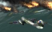 Air Conflicts: Secret War - Immagine 7