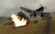 Air Conflicts: Secret War - Immagine 8