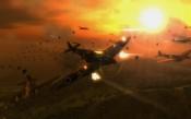 Air Conflicts: Secret War - Immagine 9
