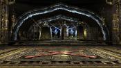 Soul Calibur V - Immagine 5