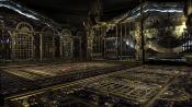 Soul Calibur V - Immagine 8
