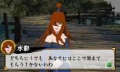 Naruto Shippuden 3D: The New Era - Immagine 9
