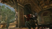 Uncharted 3: Drake's Deception - Immagine 1