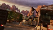 Uncharted 3: Drake's Deception - Immagine 3