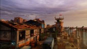 Uncharted 3: Drake's Deception - Immagine 4