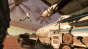 Uncharted 3: Drake's Deception - Immagine 6