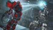 Transformers: Dark of the Moon - Immagine 1