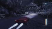 Transformers: Dark of the Moon - Immagine 2