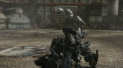 Transformers: Dark of the Moon - Immagine 4