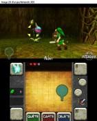 The Legend of Zelda: Ocarina of Time - Immagine 1