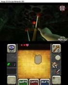 The Legend of Zelda: Ocarina of Time - Immagine 2