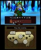 The Legend of Zelda: Ocarina of Time - Immagine 3