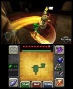 The Legend of Zelda: Ocarina of Time - Immagine 4