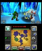 The Legend of Zelda: Ocarina of Time - Immagine 5