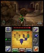 The Legend of Zelda: Ocarina of Time - Immagine 6