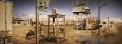 Call of Juarez: The Cartel - Immagine 4