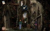 Broken Sword Collection Vol.1 - Immagine 2